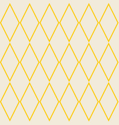 Tile pastel pattern vector