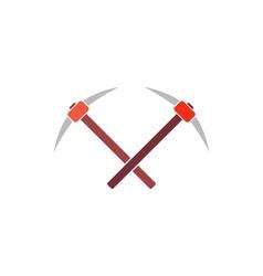 Icebreaker icon vector