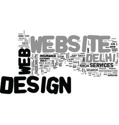 It s crucial for your site text background word vector