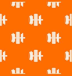 repair thing pattern seamless vector image vector image