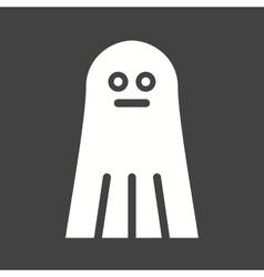 Ghost fear vector