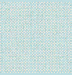 retro vintage seamless textured pattern with vector image