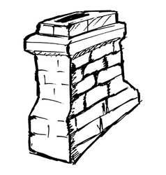 Chimney vector