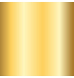 Gold texture pattern vector