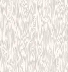 Wood texture vector