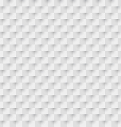 Seamless clean background vector