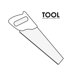 Tool equipment vector