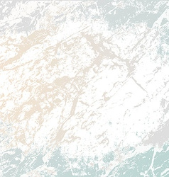 ground sample background vector image