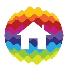 home-rainbow-color-icon-for-mobile-applications-vector-10310211 Rainbow Logo Design Mobile Home on galaxy mobile home, run down mobile home, breeze mobile home, school bus mobile home, desert mobile home, purple mobile home, hippie mobile home, tiffany mobile home, bad mobile home, snow mobile home,