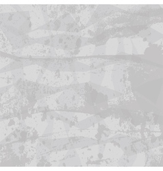 Abstract gray color vector