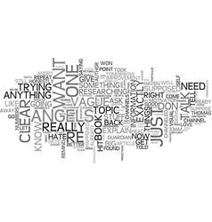 Am i weird if i date online text word cloud vector