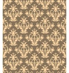 Texture Ornament 6 vector image