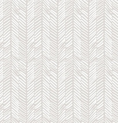 scribble seamless pattern vector image vector image