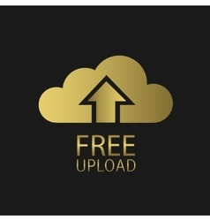 Free upload vector image vector image