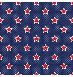 Pop-Art Stars vector image