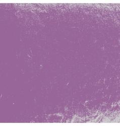 Color cardboard texture vector