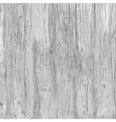 Texture of wood vector image