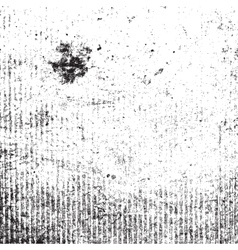 Dirty Cardboard vector image vector image
