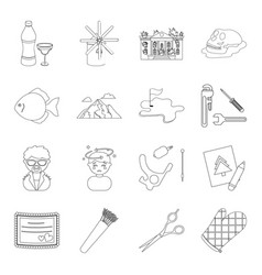 Plumbing medicine maintenance and other web icon vector