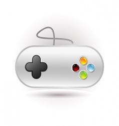 Gameplay vector