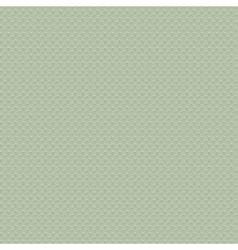 bumpy paper texture vector image vector image