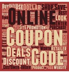 online poker room 1 text background wordcloud vector image vector image