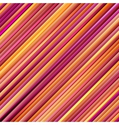 abstract line background vector image vector image