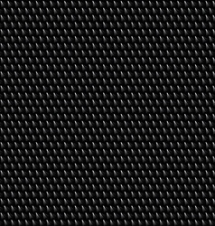 Small metal textured mesh 32cm half-tone seamless vector