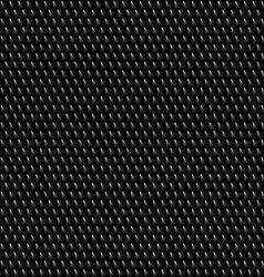 Small metal textured mesh 32cm half-tone seamless vector