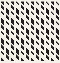 line halftone effect modern background design vector image