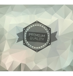 Background can be used for invitation vector