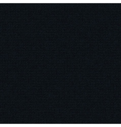 Jean seamless pattern vector