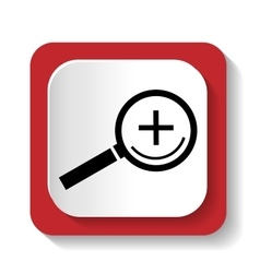 Icons icon increase vector