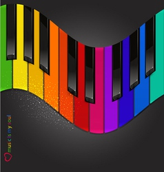 piano6 vs vector image