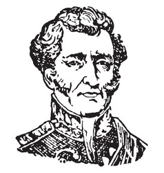 Author wellesley wellington duke of wellington vector