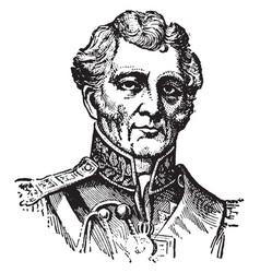 Author wellesley wellington duke of wellington vector