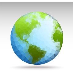 Polygonworld02 vector