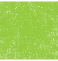 Green distressed paint1 vector