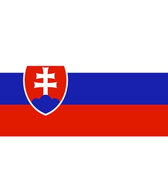 Slovakia vector