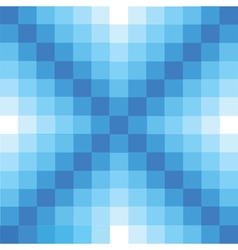 Blue shade background2 vector
