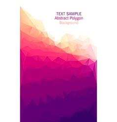 purpleWave vector image