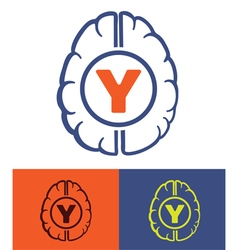 Generation y brain vector