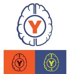 Generation y brain vector