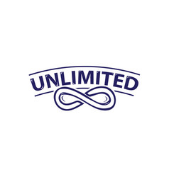 Unlimited vector