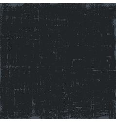 vintage editable grunge background vector image vector image