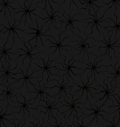 Black abstract background eps10 vector