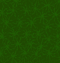 Green abstract background eps10 vector
