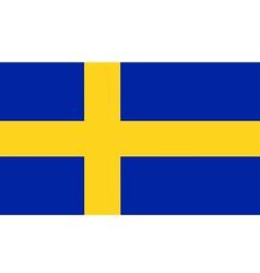 Sweden vector