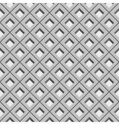 Metal cells vector image