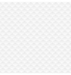 Squares paper tech texture vector